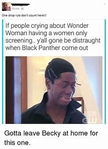 Search Black Girl Crying Memes on SIZZLE
