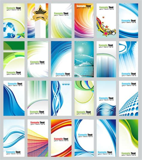 vector graphic graphics ai eps size   mb zip