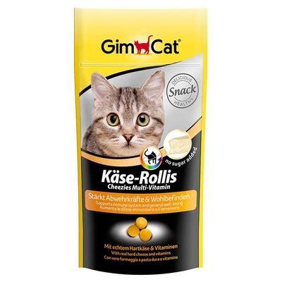 gimpet kaese paste fuer katzen von gimpet guenstig bestellen