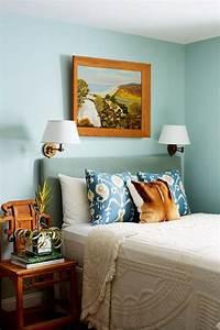 27, Best, Bedroom, Colors, 2021