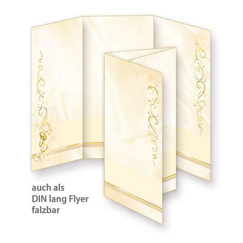 shop fuer hochzeit briefpapier set perlmutt  sets inkl