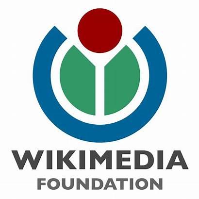 Wikimedia Foundation Wikipedia Commons Wiki Svg