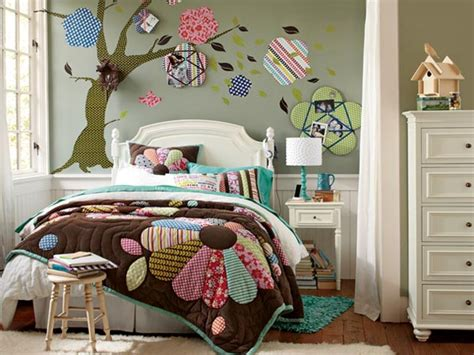 Cool Things For A Bedroom by Bed Room Stuff Cool Bedroom Stuff Bedroom