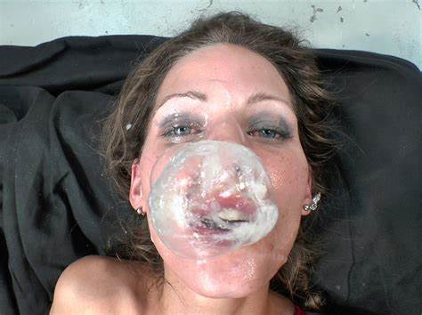 Thousands Of Tubes Granny In Session Trash Blowjobs Bubbles With Sperm