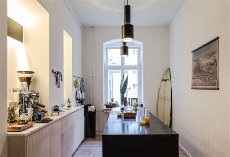 freunde freunden berlin the fvf apartment by vitra visions of living freunde freunden