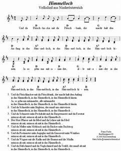 Schwarz Auf Weiß Lied : himmelloch lieder volksmusik und volkstanz im alpenland ~ Orissabook.com Haus und Dekorationen
