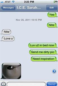 Sexting fails are funny : theCHIVE