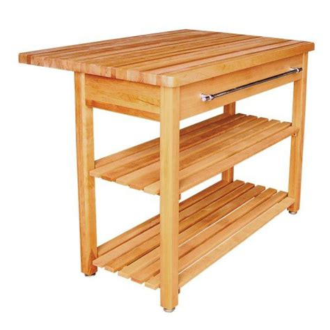 kitchen island drop leaf table 19 best images about kitchen island worktable on 8171