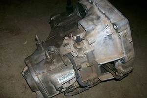 Purchase Acura Integra Ls Transmission Motorcycle In