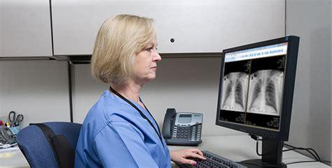 asbestos medical surveillance examinetics