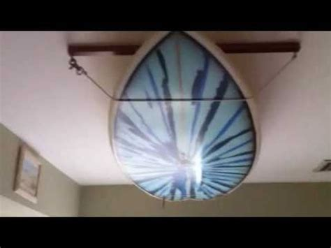 surfboard   ceiling youtube