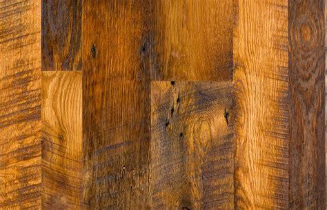 antique reclaimed oak hardwood flooring evergreen