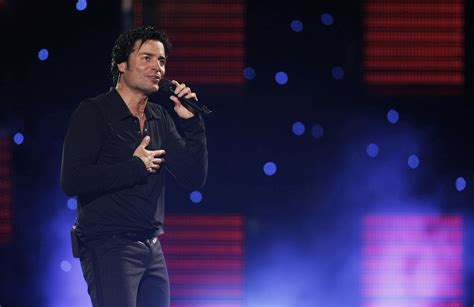 chayanne dead  internet hoax targets puerto rican