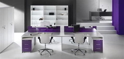 couleur bureau bureaux bench couleur iris montpellier 34 nîmes 30 sète