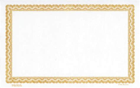 certificate border   clip art  clip art  clipart library