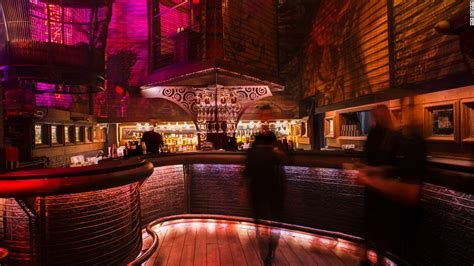 floor and decor atlanta bars the 9 of the most stunning cnn com