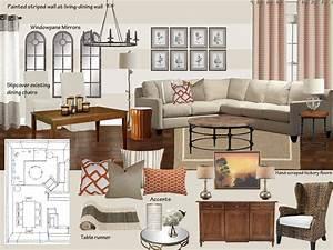 Interior, Design, Inspiration, Board, -, Edesign, Lite