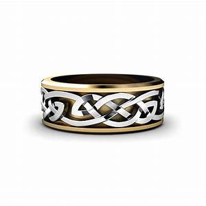 celtic weave wedding ring jewelry designs With celtic wedding ring designs
