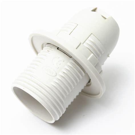 2color small edison ses e14 m10 light bulb l