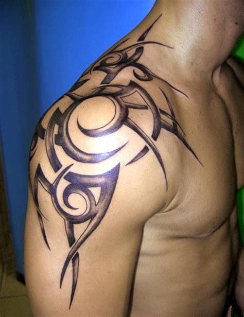 upper  tattoos  men  tattoos