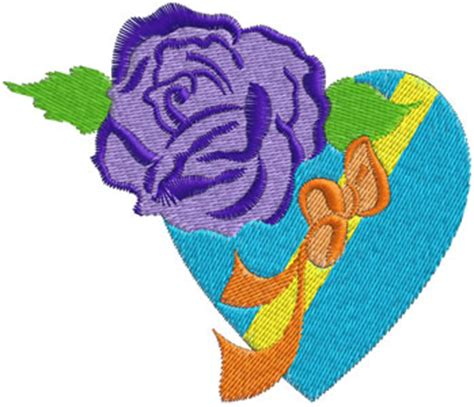 drawings embroidery software embroidery effect samples