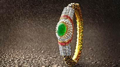 Jewelry Jewellery Wallpapers Designs 3d 1080 Designer