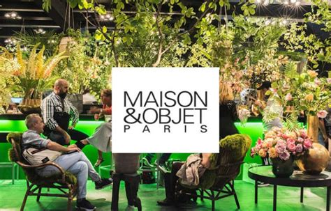 The Events You Should Attend When In Paris For Maison Et