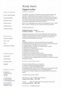 Healthcare Resume Templates Social Work Cv Template Social Worker Cv Youth Worker Cv