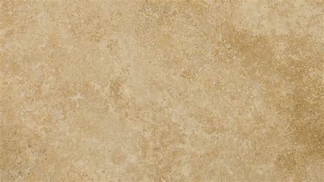 travertine stones tiles marvellous travertine stone tile 18 travertine tile travertine stone tile flooring what