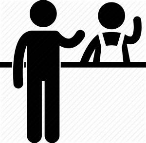 Buying, cashier, consumer, counter, paying, retailer ...