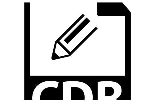 cdr format design arquivo baixar gratuitos