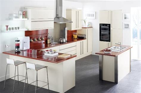 kitchen plans for small houses kitchen design plans tips on small kitchen designs