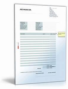 Keine Rechnung Erhalten Verjährung : rechnung netto umsatzsteuer einheitlich muster zum download ~ Themetempest.com Abrechnung
