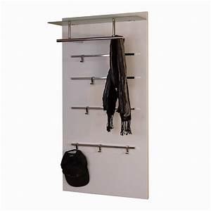 Garderobe 60 Cm Breit : garderobe 60 cm haloring ~ Watch28wear.com Haus und Dekorationen