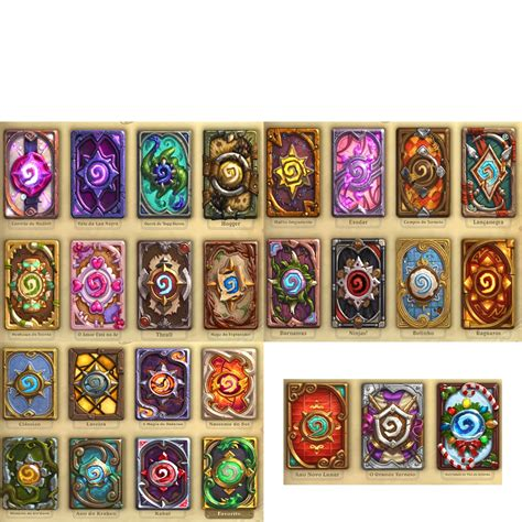 Hearthstone Decks Warrior by 18 Warrior Hearthstone Deck Paladin