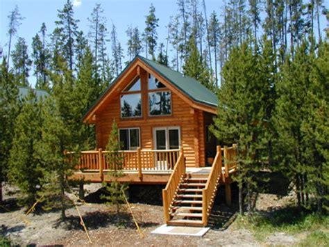 cabin floor small cabin floor plans 1 bedroom cabin plans with loft