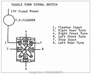 Dpdt Momentary Toggle Switch Wiring New How To Wire A On  On Toggle Switch Diagram