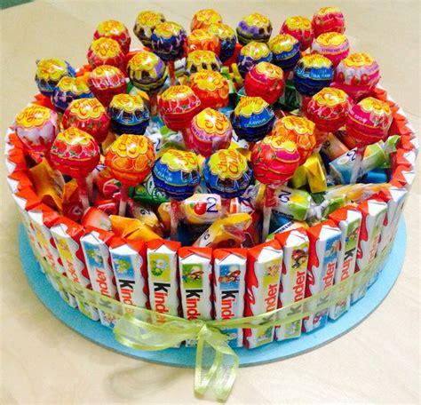 g 226 teau de bonbons barres chocolat 233 es en 9 recettes faciles