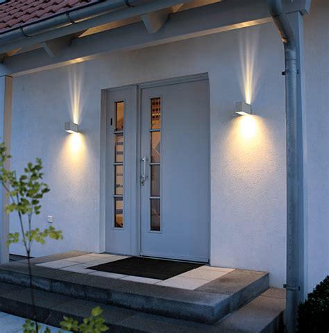 modern outdoor lighting ideas exterior exterior lighting fixtures wall mount for modern