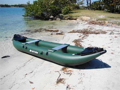 Kayak Boats Reviews by Timotty Topic Kayak Fishing Boat Review
