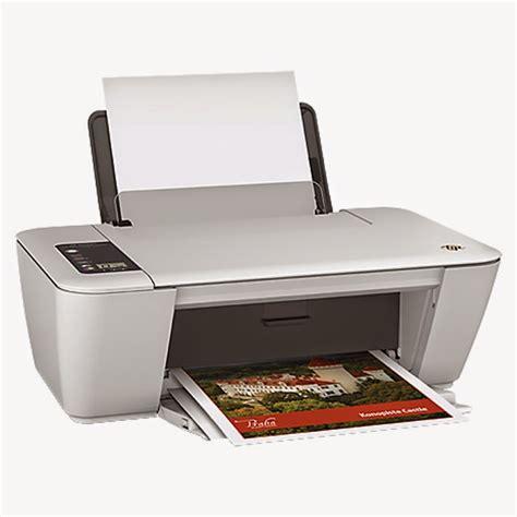 baixar da impressora hp photosmart c309g-m