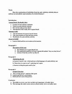 Purdue Essay Questions Sample Essays Of Organizations Hrm Stanford  Purdue Honors College Essay Questions