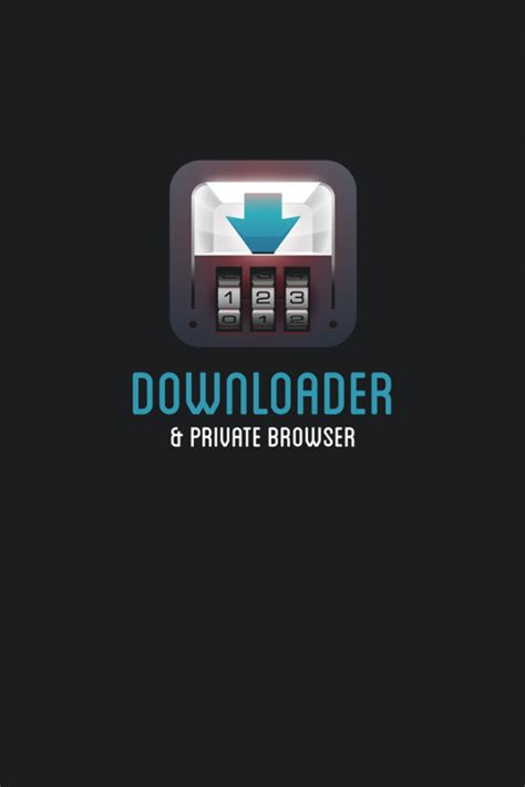 Downloader & Private Browser Free App Review A Quick And. Medical Assistant Education Requirements. As400 Testing Interview Questions. Divorce Attorneys In Houston Texas. Xenmobile Device Manager Airtrans Credit Card. Italian Restaurants Near By V I P Mortgage. Building Inspection Underwriters. Cosmetic Treatments For Face. Synthetic Grass Suppliers What Is A Ph Level