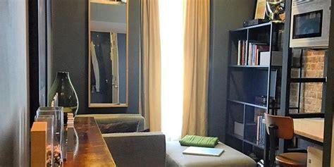 square foot apartment   glamorous