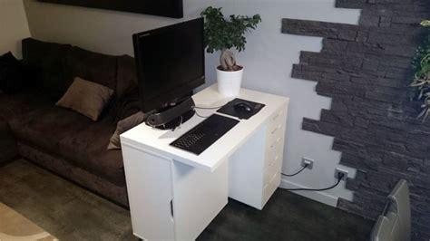 mini bureau mini bureau ikea alex linmon bidouilles ikea