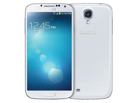 does metropcs support iphones galaxy s4 metro pcs phones sgh m919rwatmb samsung us