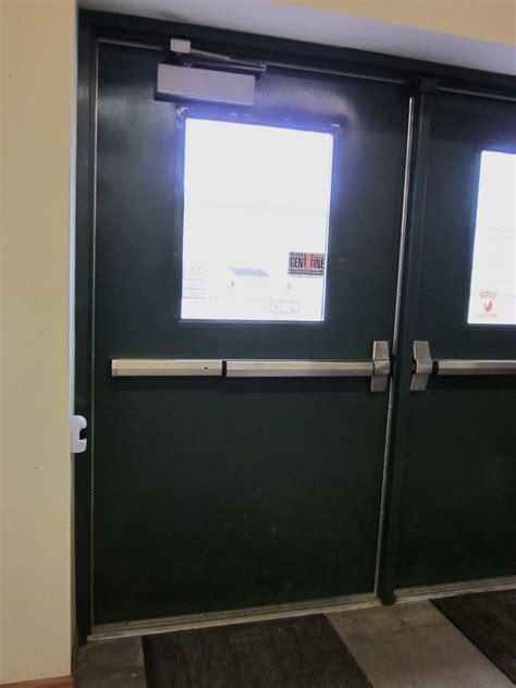 hollow metal doors door retailers  janesville madison wi