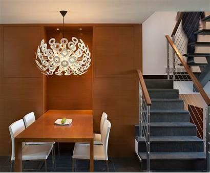 Fixtures Unique Lighting Dining Chandelier Fixture Theydesign