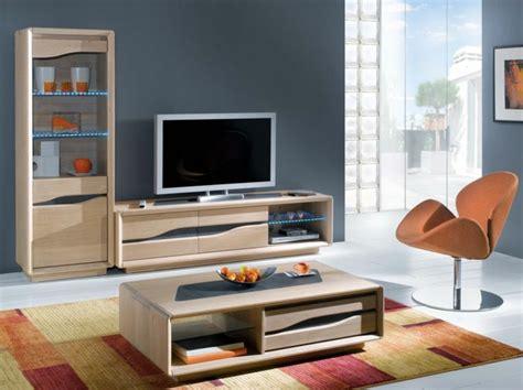canapé de jardin design le meuble colonne en 45 photos qui vont vous inspirer