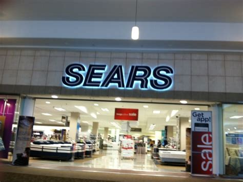 phone number for sears sears 61 reviews electronics 1191 galleria blvd